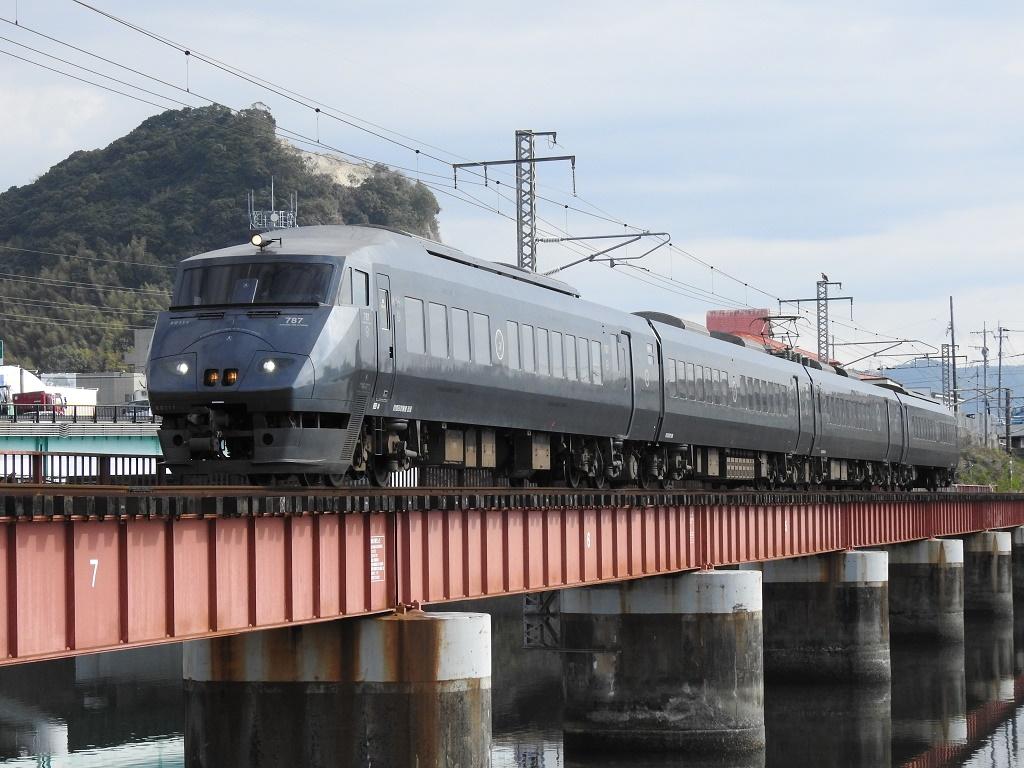 f:id:Rapid_Express_KobeSannomiya:20210227232319j:plain