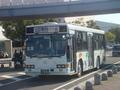 鹿児島交通1353号車(元京成バス)