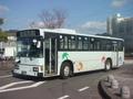 鹿児島交通975号車(元東武バス)