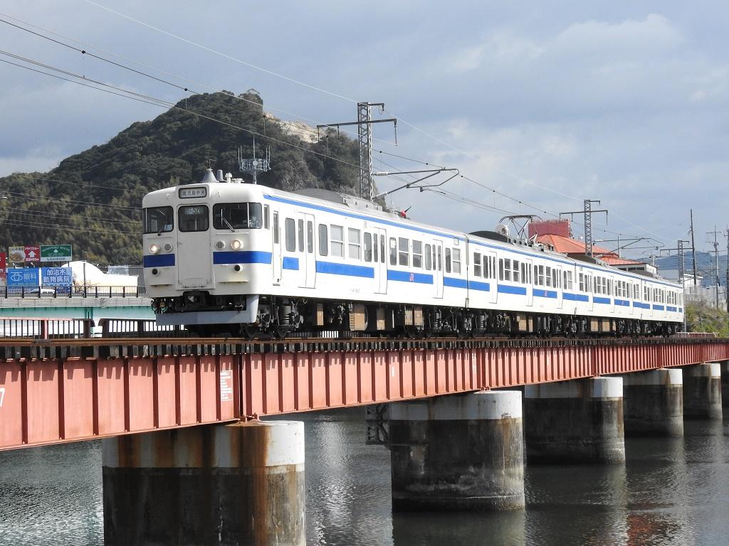 f:id:Rapid_Express_KobeSannomiya:20210301184603j:plain