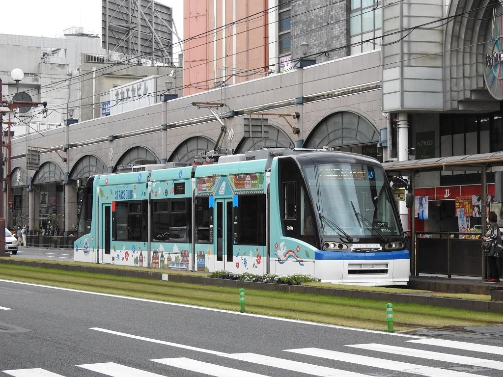 f:id:Rapid_Express_KobeSannomiya:20210302214428j:plain