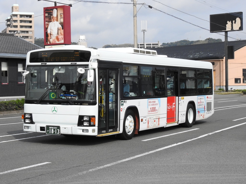 f:id:Rapid_Express_KobeSannomiya:20210304183236j:plain