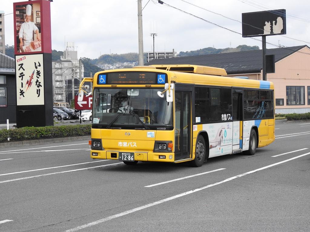 f:id:Rapid_Express_KobeSannomiya:20210306111110j:plain
