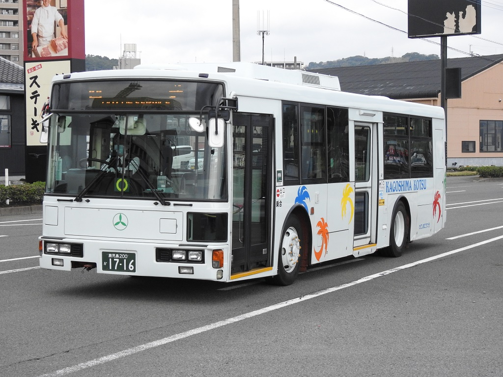 f:id:Rapid_Express_KobeSannomiya:20210307125955j:plain