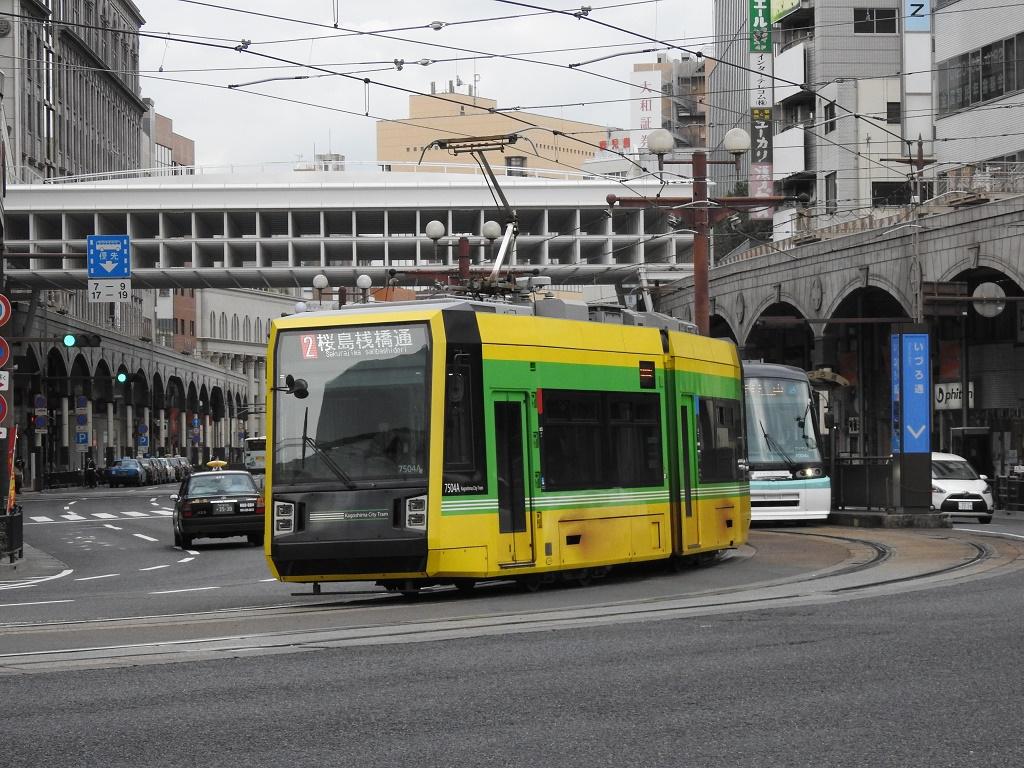 f:id:Rapid_Express_KobeSannomiya:20210308190441j:plain