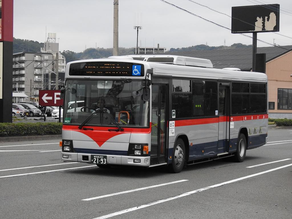 f:id:Rapid_Express_KobeSannomiya:20210310172124j:plain