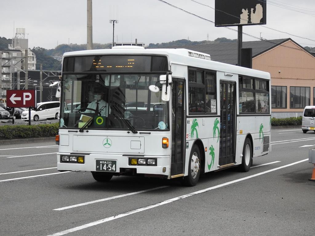 f:id:Rapid_Express_KobeSannomiya:20210310172140j:plain