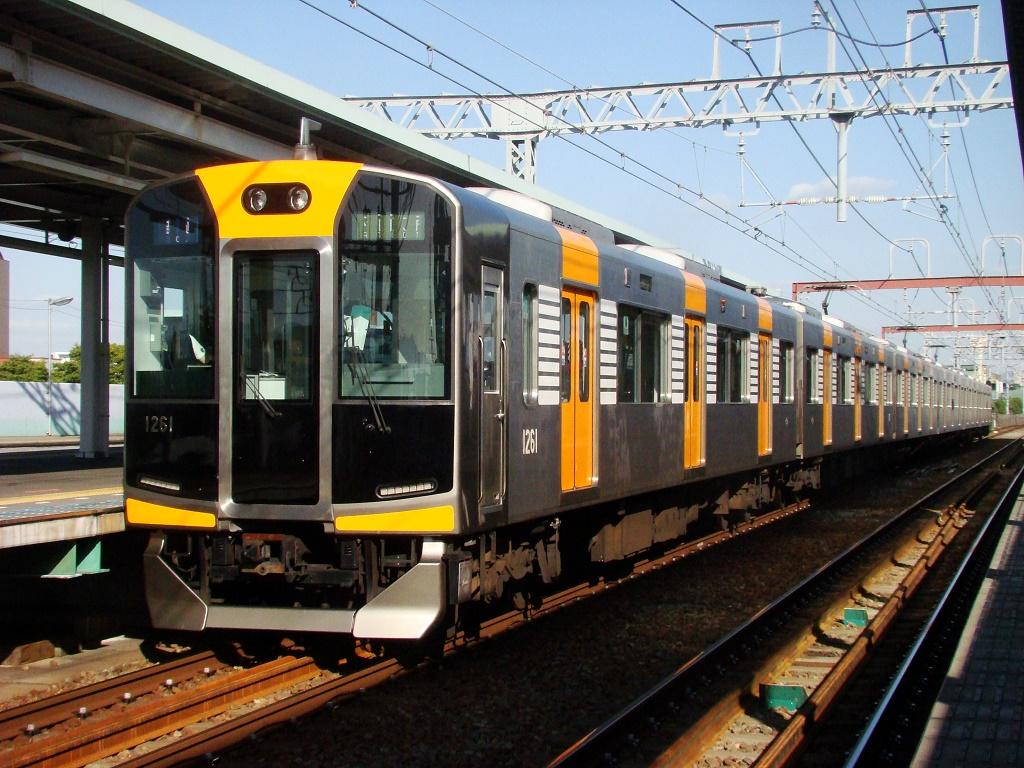 f:id:Rapid_Express_KobeSannomiya:20210310172157j:plain