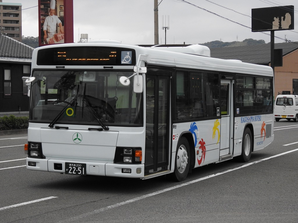 f:id:Rapid_Express_KobeSannomiya:20210312183005j:plain