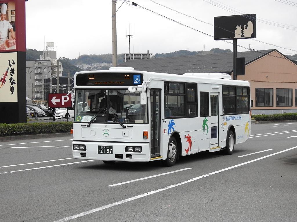 f:id:Rapid_Express_KobeSannomiya:20210312183025j:plain