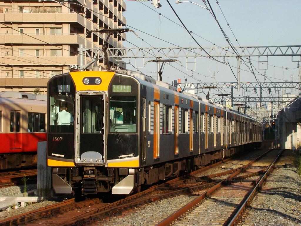 f:id:Rapid_Express_KobeSannomiya:20210312183043j:plain