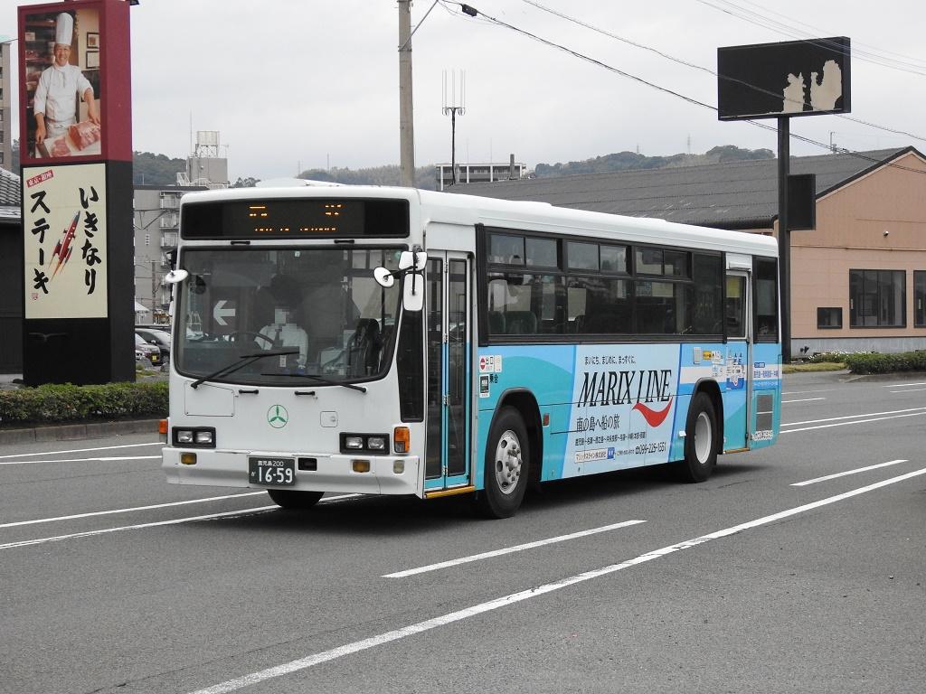 f:id:Rapid_Express_KobeSannomiya:20210313122018j:plain