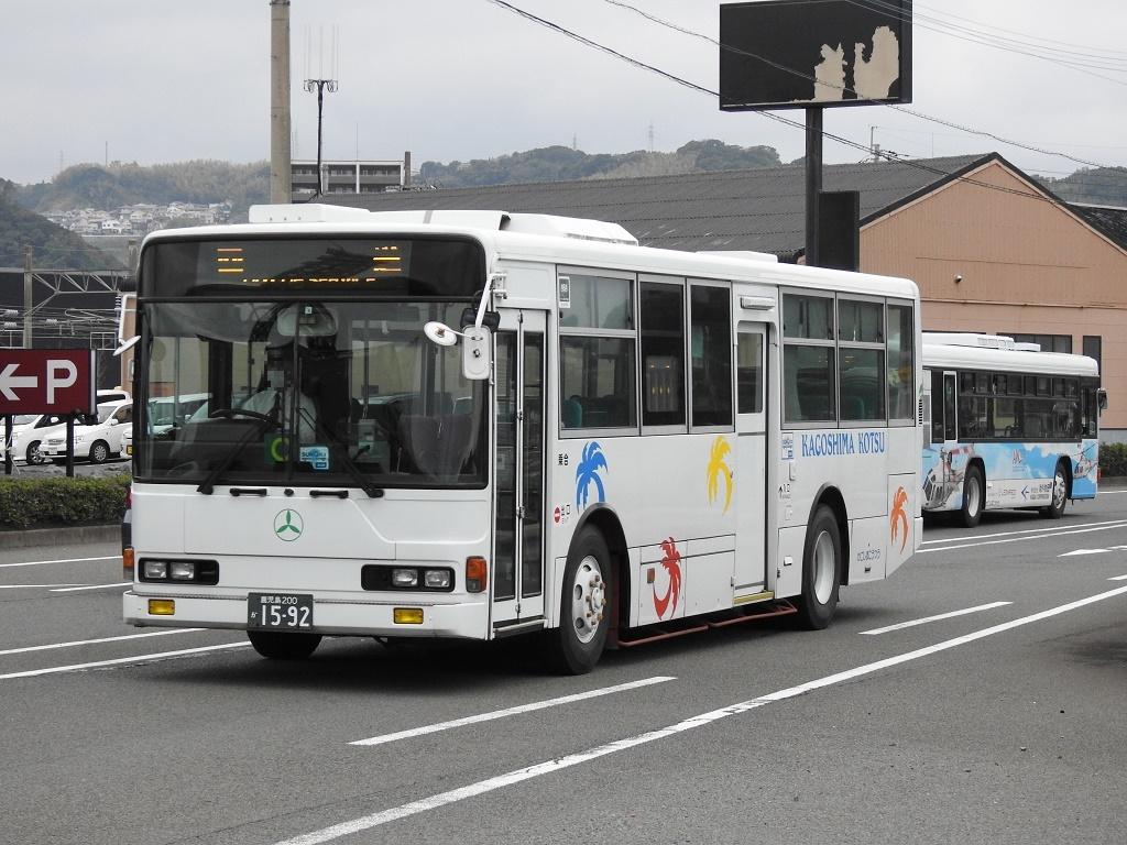 f:id:Rapid_Express_KobeSannomiya:20210315182754j:plain