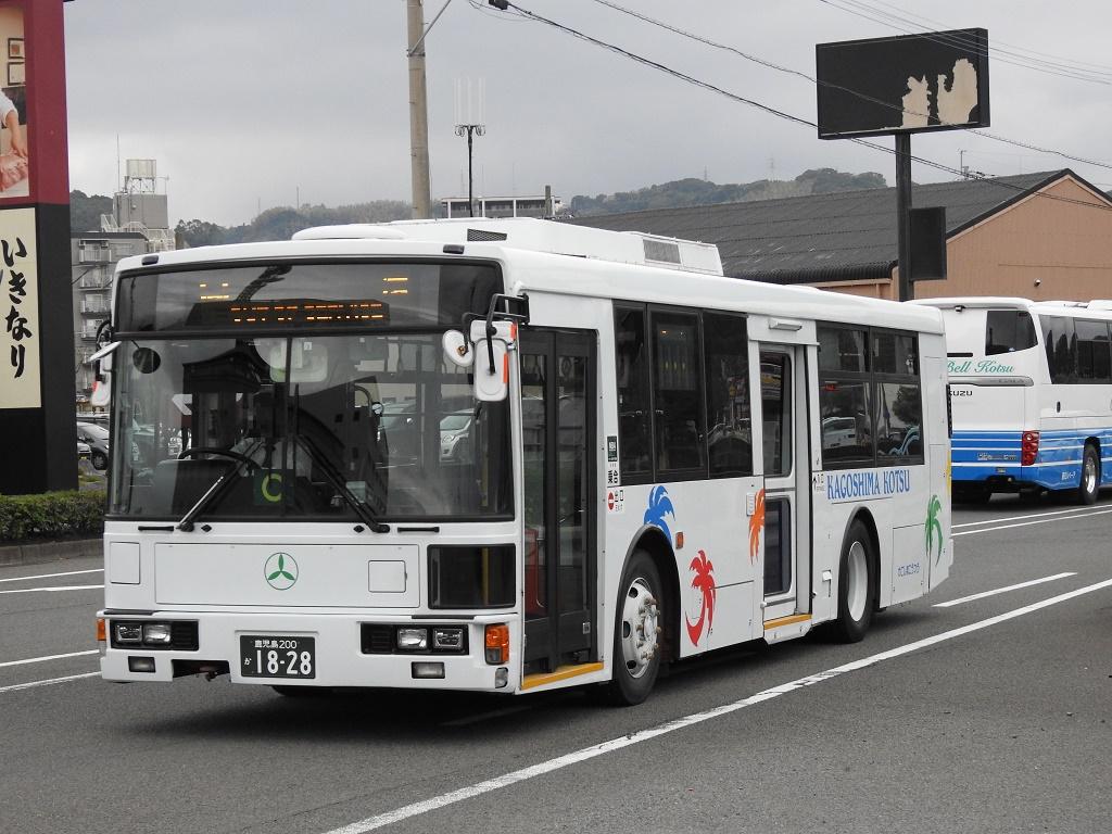 f:id:Rapid_Express_KobeSannomiya:20210316184330j:plain