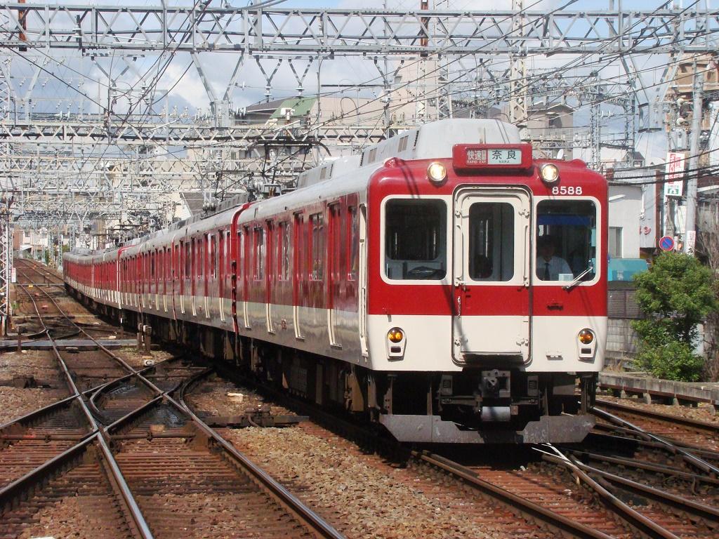f:id:Rapid_Express_KobeSannomiya:20210316184359j:plain