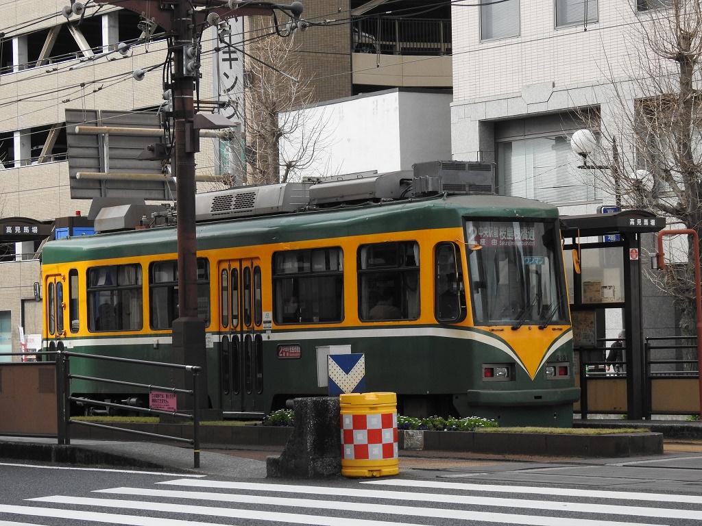 f:id:Rapid_Express_KobeSannomiya:20210319183745j:plain