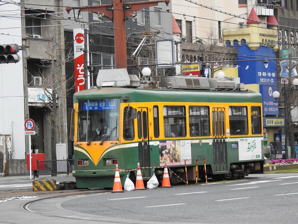 f:id:Rapid_Express_KobeSannomiya:20210320121124j:plain