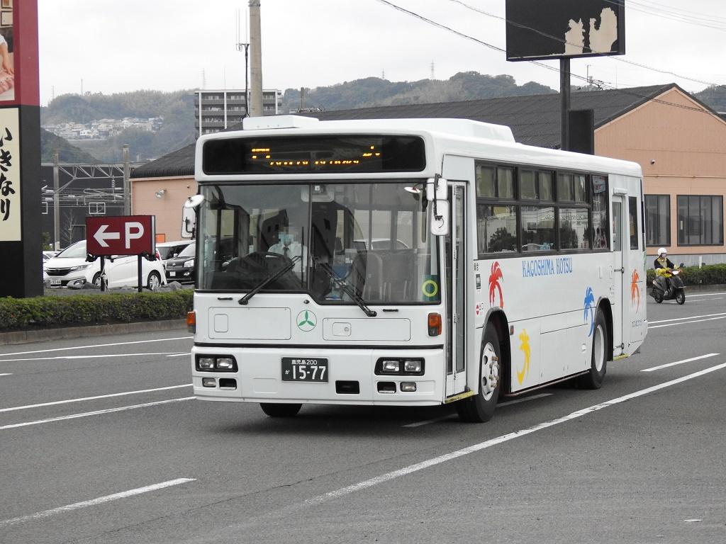 f:id:Rapid_Express_KobeSannomiya:20210323182826j:plain