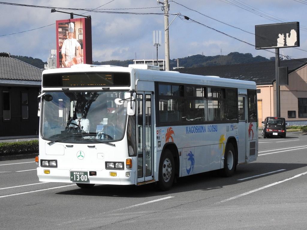 f:id:Rapid_Express_KobeSannomiya:20210323182845j:plain