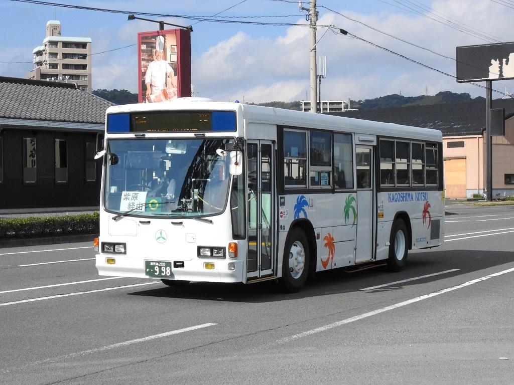 f:id:Rapid_Express_KobeSannomiya:20210326194854j:plain