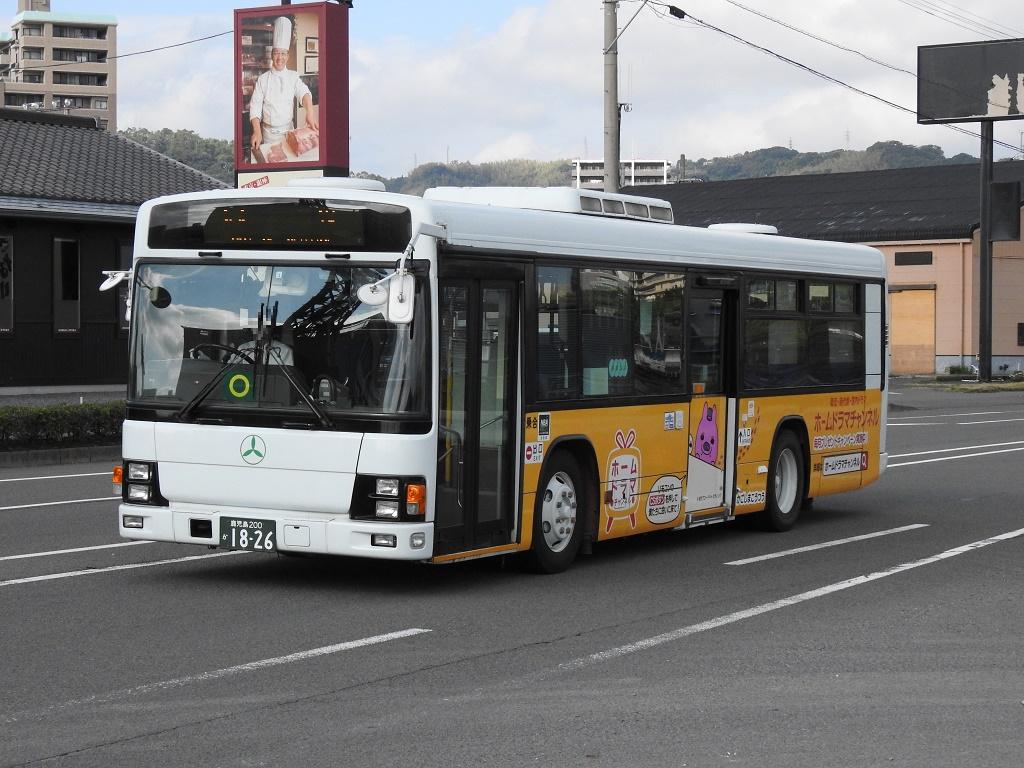 f:id:Rapid_Express_KobeSannomiya:20210327114848j:plain