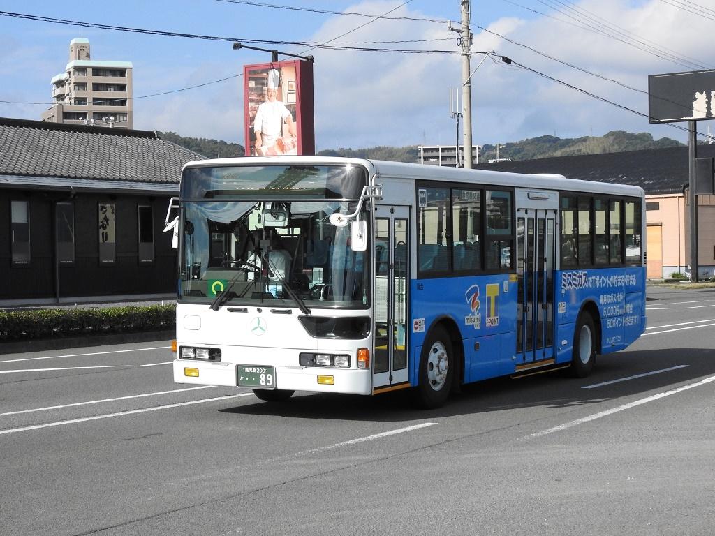 f:id:Rapid_Express_KobeSannomiya:20210329191938j:plain