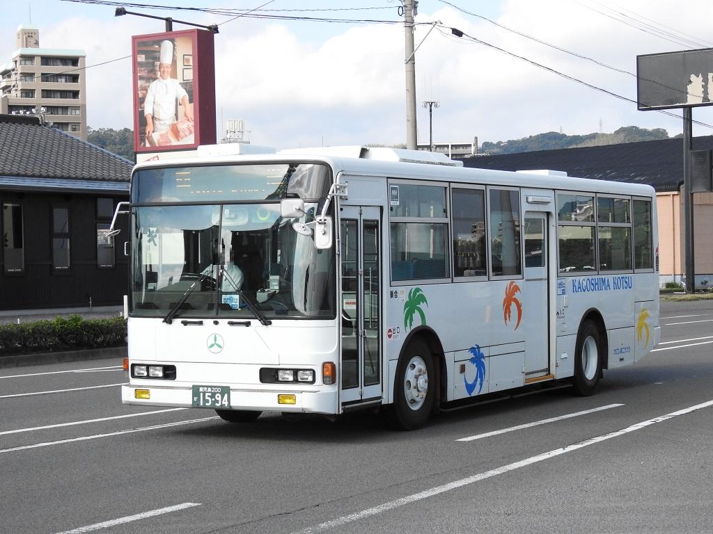 f:id:Rapid_Express_KobeSannomiya:20210331190603j:plain