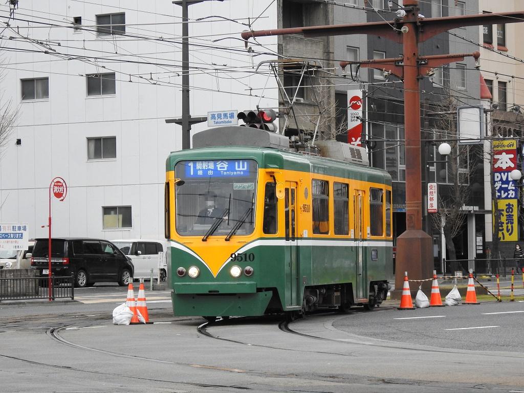 f:id:Rapid_Express_KobeSannomiya:20210331190653j:plain