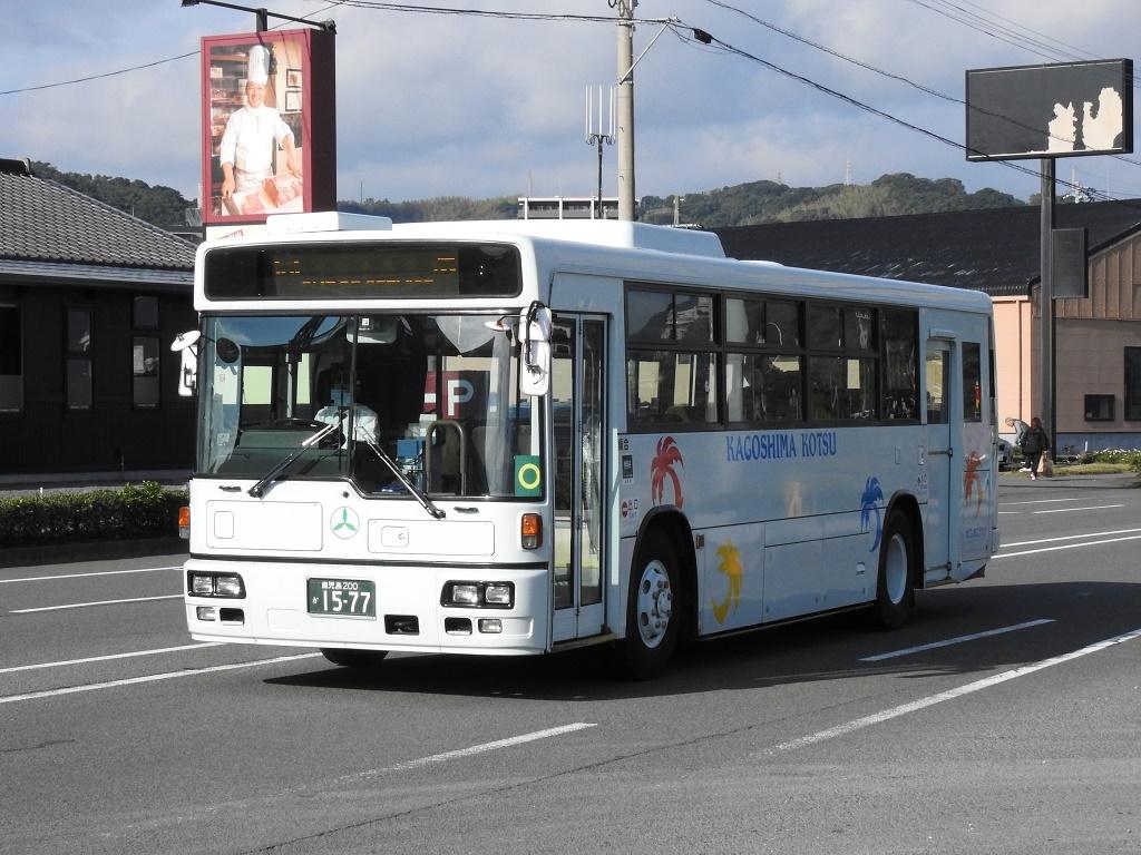 f:id:Rapid_Express_KobeSannomiya:20210402114123j:plain