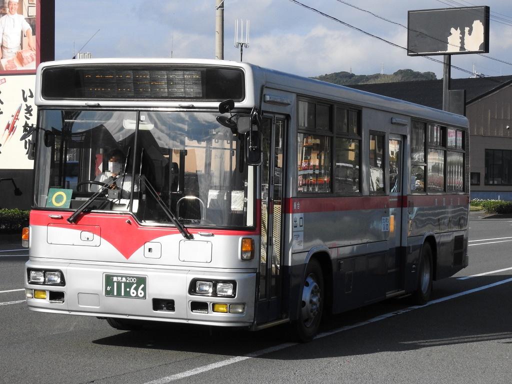 f:id:Rapid_Express_KobeSannomiya:20210406085904j:plain
