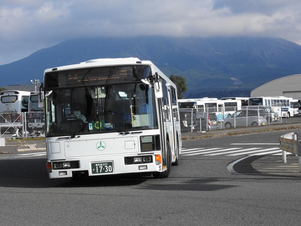 f:id:Rapid_Express_KobeSannomiya:20210407091407j:plain