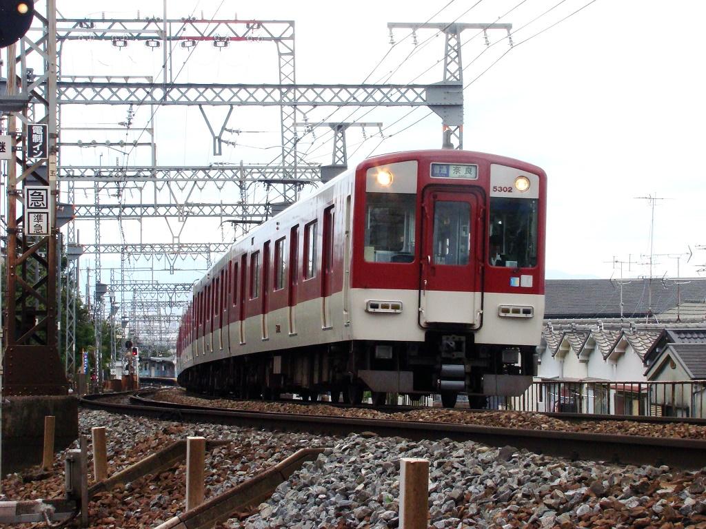 f:id:Rapid_Express_KobeSannomiya:20210407091420j:plain