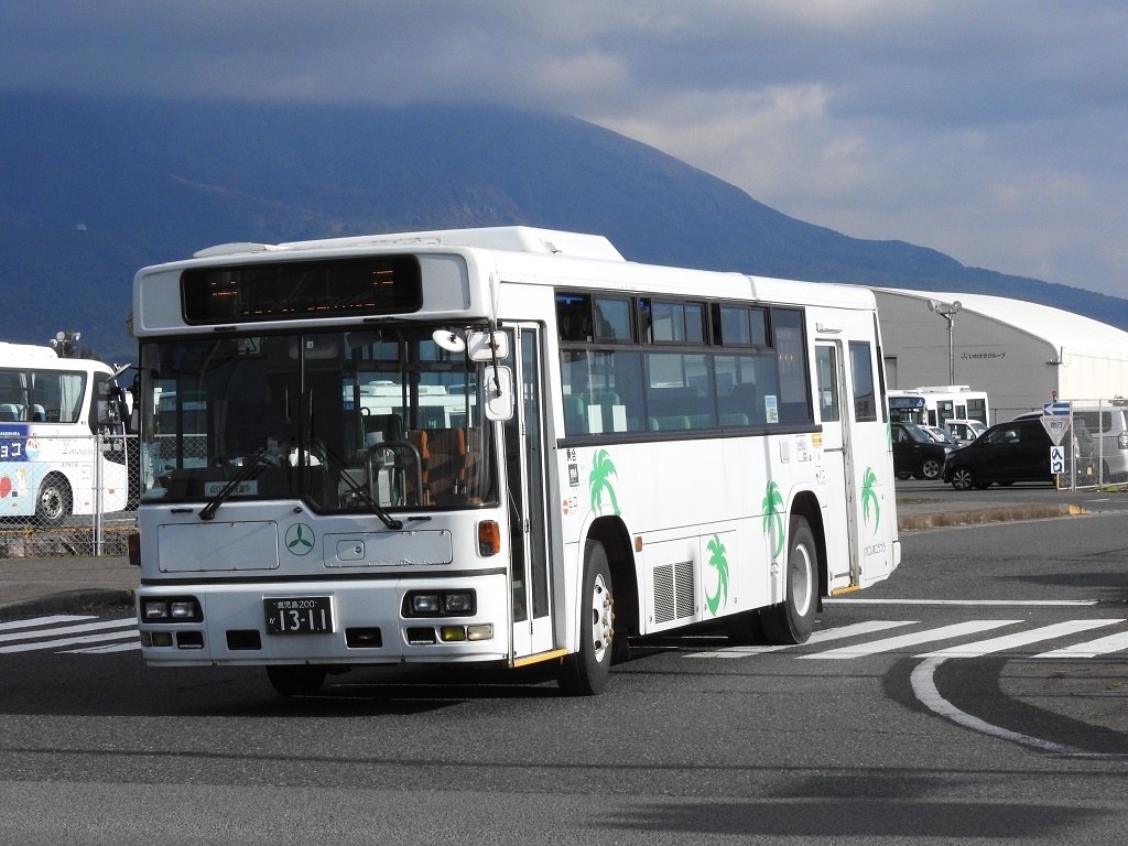 f:id:Rapid_Express_KobeSannomiya:20210410125516j:plain