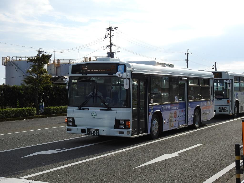 f:id:Rapid_Express_KobeSannomiya:20210410125532j:plain