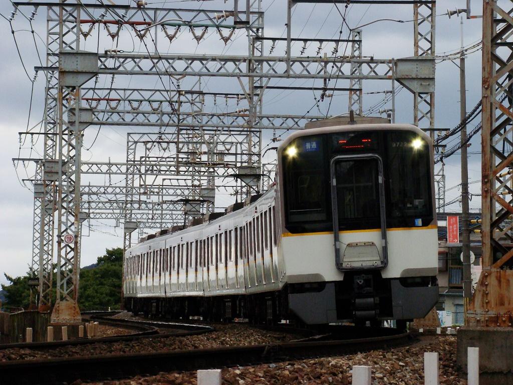 f:id:Rapid_Express_KobeSannomiya:20210410125543j:plain