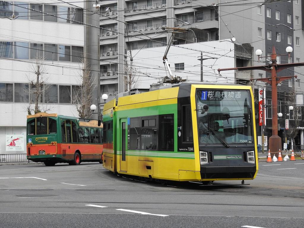 f:id:Rapid_Express_KobeSannomiya:20210410125620j:plain