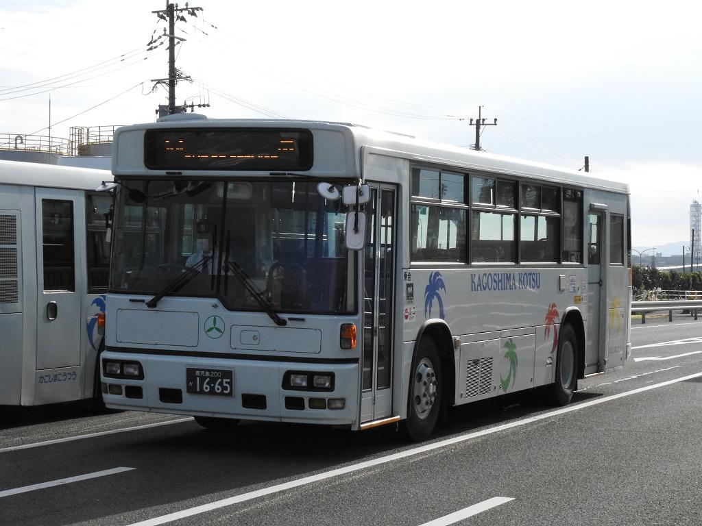 f:id:Rapid_Express_KobeSannomiya:20210410204813j:plain