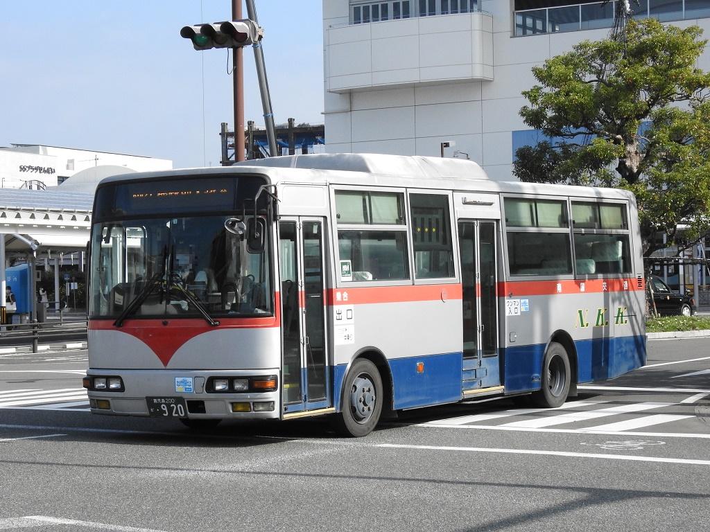 f:id:Rapid_Express_KobeSannomiya:20210410204832j:plain