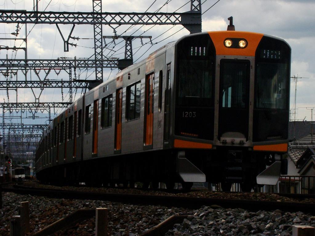 f:id:Rapid_Express_KobeSannomiya:20210410204845j:plain