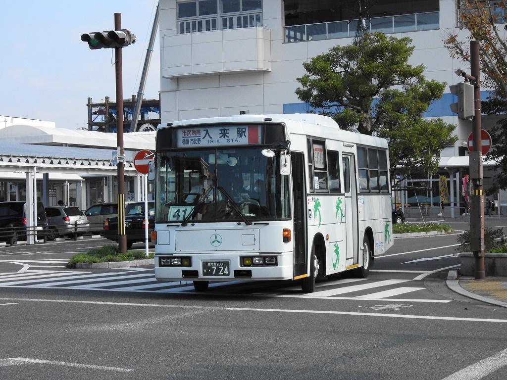 f:id:Rapid_Express_KobeSannomiya:20210413121646j:plain