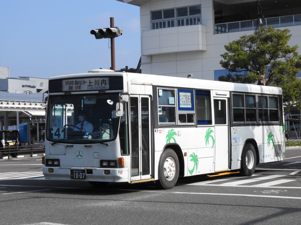 f:id:Rapid_Express_KobeSannomiya:20210414125954j:plain
