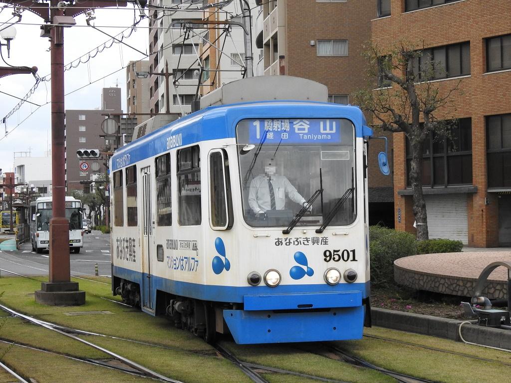 f:id:Rapid_Express_KobeSannomiya:20210416101015j:plain