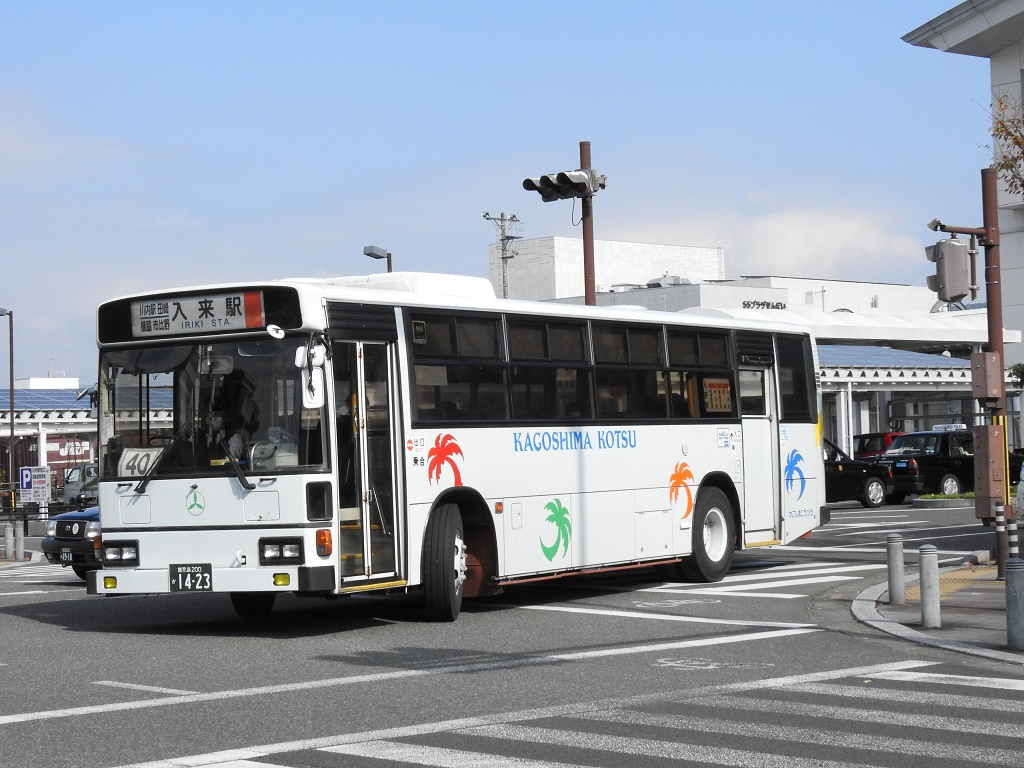 f:id:Rapid_Express_KobeSannomiya:20210418112223j:plain