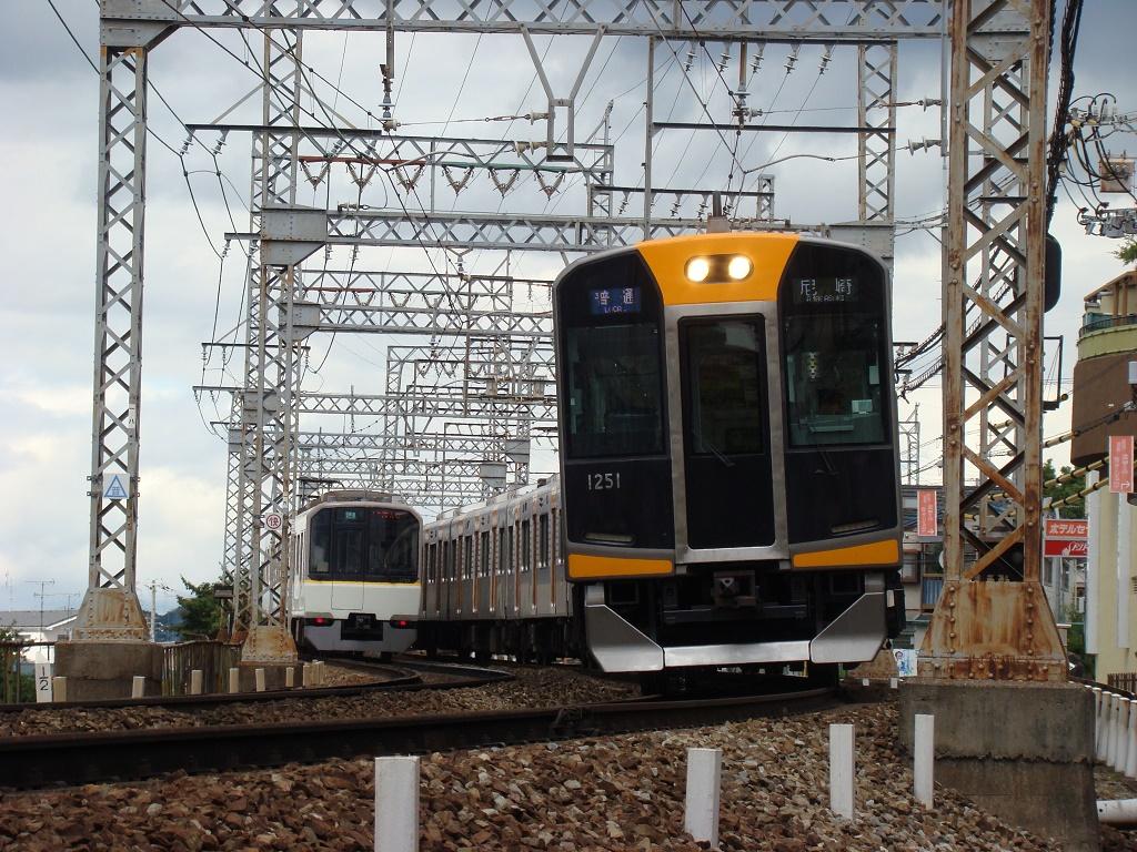 f:id:Rapid_Express_KobeSannomiya:20210418112238j:plain