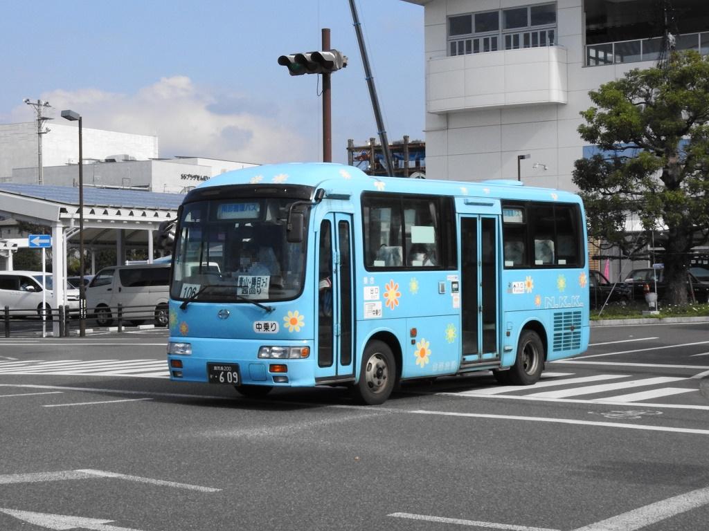 f:id:Rapid_Express_KobeSannomiya:20210419090224j:plain