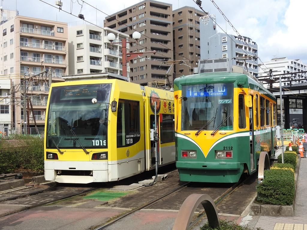 f:id:Rapid_Express_KobeSannomiya:20210419090259j:plain