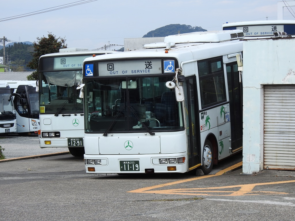 f:id:Rapid_Express_KobeSannomiya:20210421083030j:plain