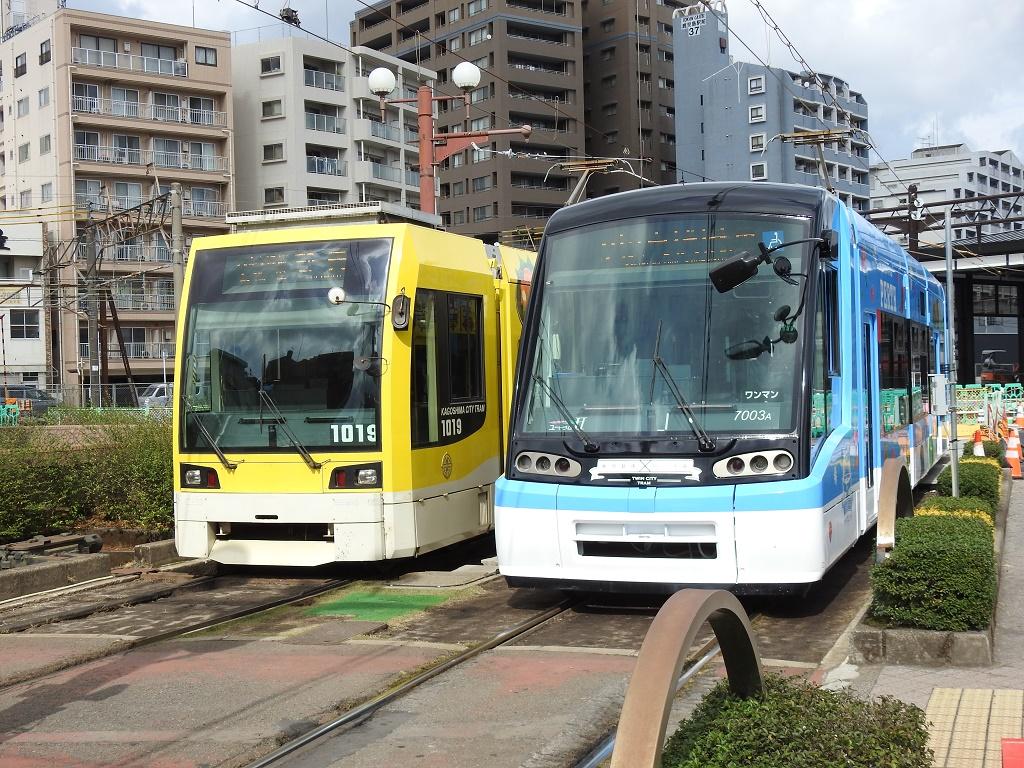 f:id:Rapid_Express_KobeSannomiya:20210421083255j:plain