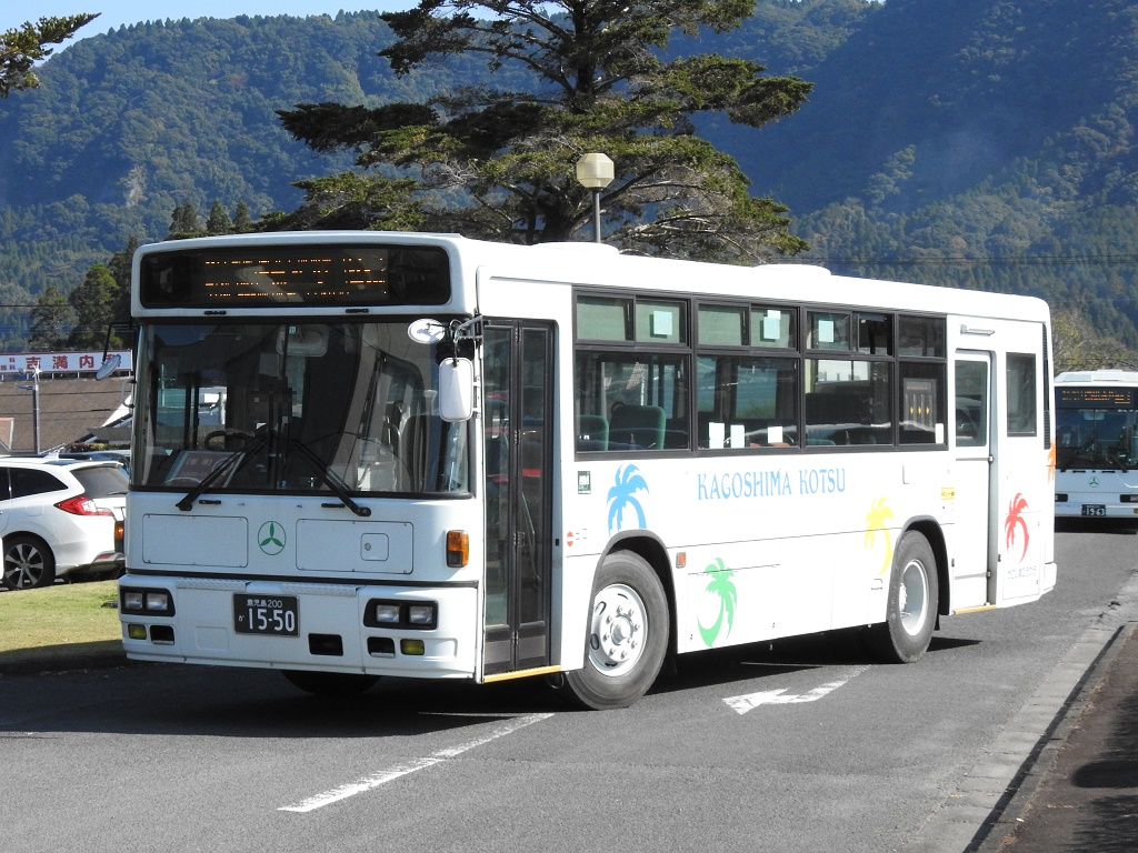 f:id:Rapid_Express_KobeSannomiya:20210422085455j:plain