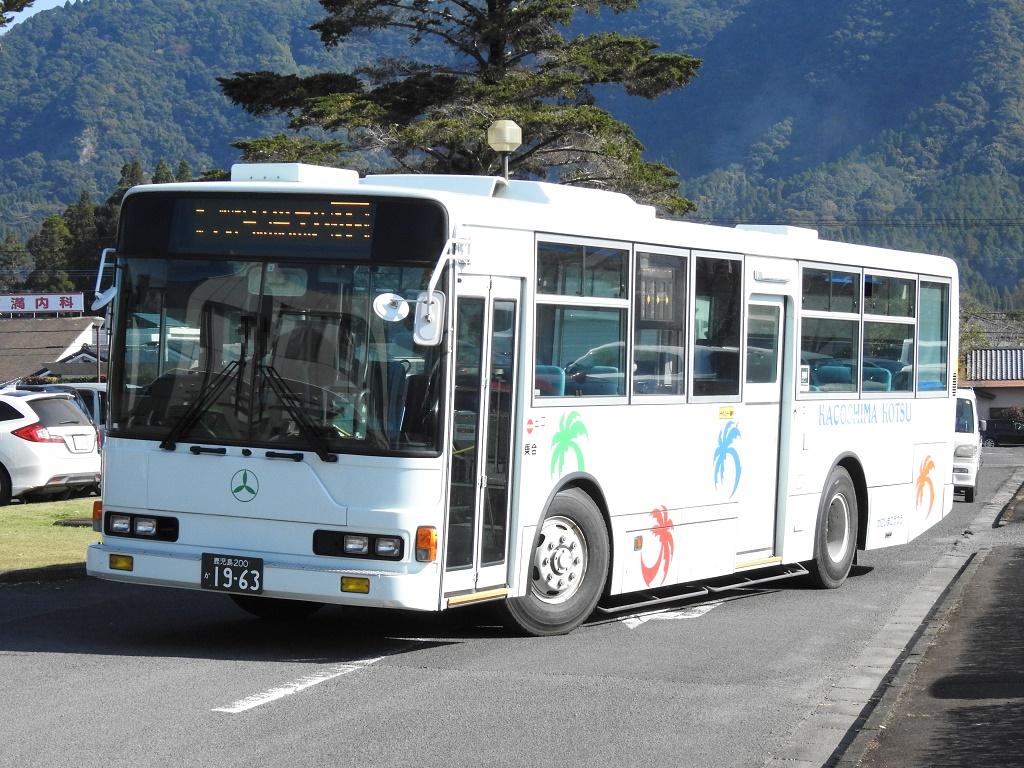 f:id:Rapid_Express_KobeSannomiya:20210423085831j:plain
